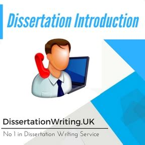 Dissertation Structure: a Chapter by Chapter Guide